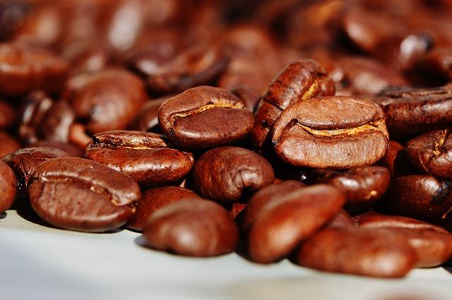 cafetera integrable La Casa Tecno
