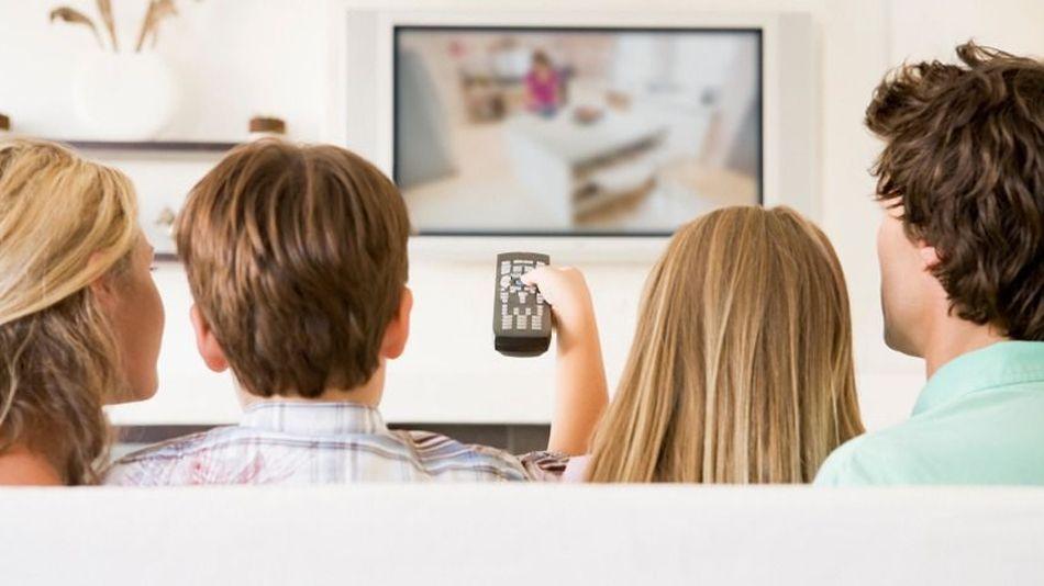 ahorrar energía en el consumo de los electrodomésticos