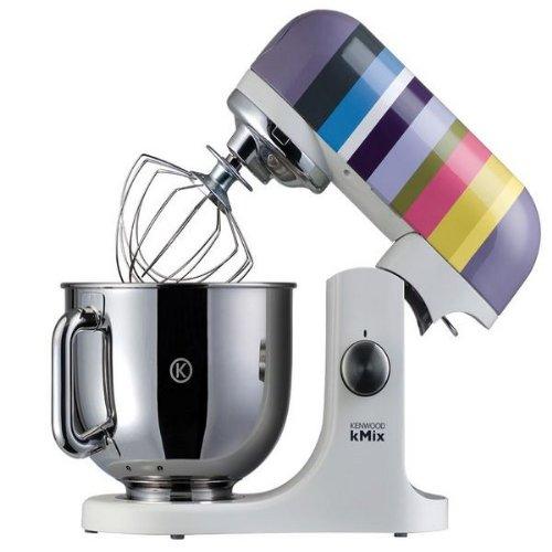 C mo elegir el mejor robot de cocina la casa tecno for Robot de cocina la razon
