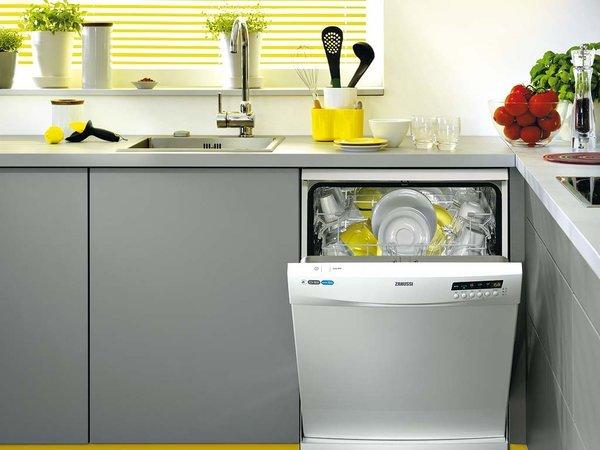qué puedo meter en el lavavajillas