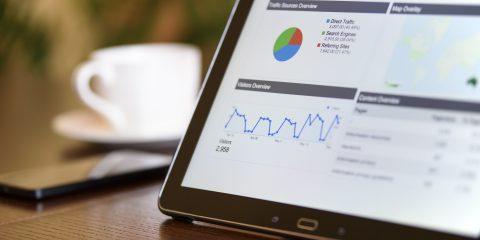 usos y características de una tablet