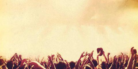 festivales aplicaciones móvi verano