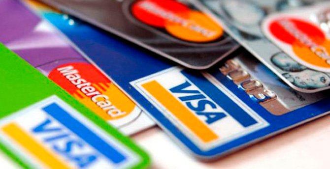 ventajas de pagar con el móvil frente a las tarjetas de crédito
