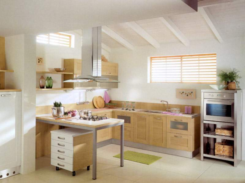 decorar una cocina pequea al mejor precio