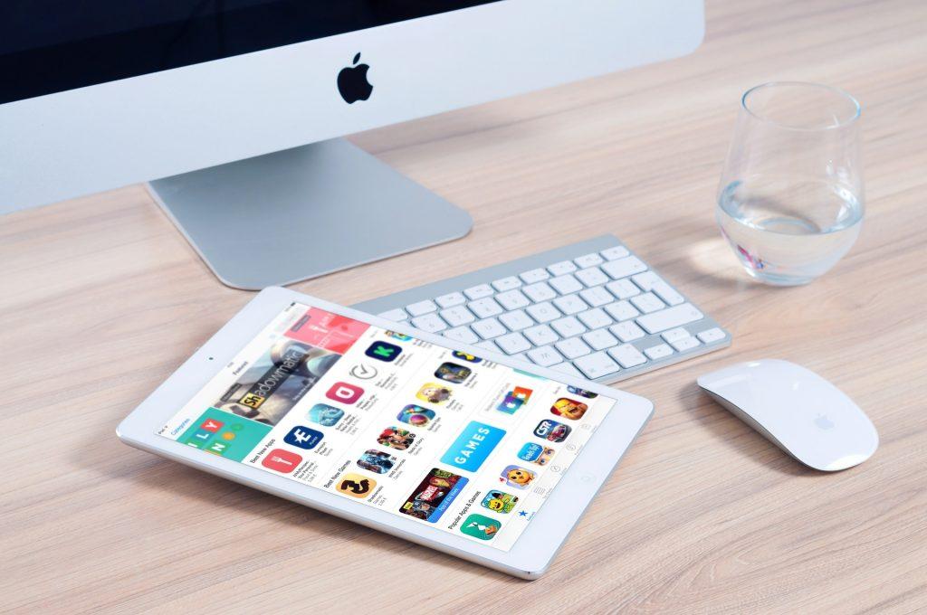 Las pantallas de 16:9 son más útiles para ver vídeos o películas