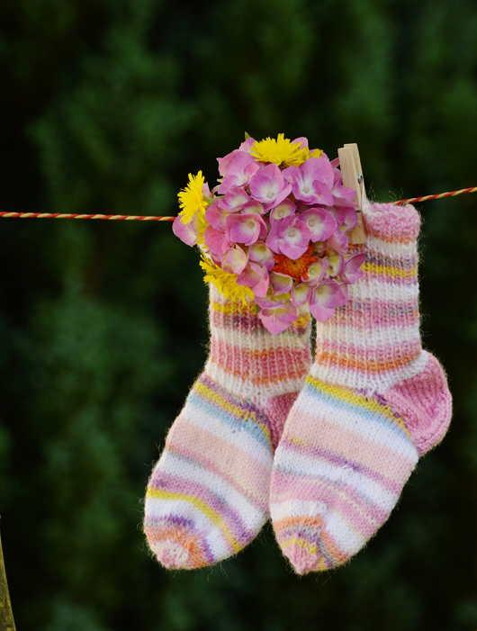 símbolos de lavado: lana
