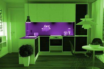 Las nuevas novedades en electrodomésticos inteligentes
