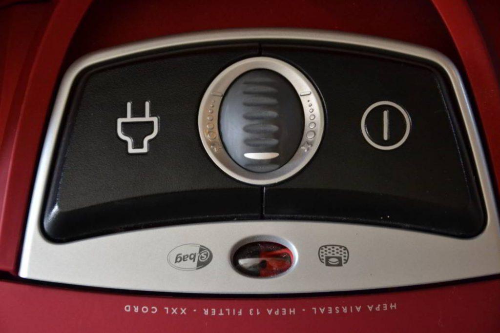 Comparativa de aspiradoras: con enchufe o sin enchufe