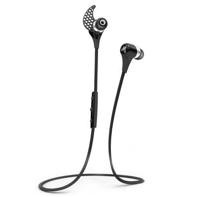 auriculares para correr JayBird Blue Buds X