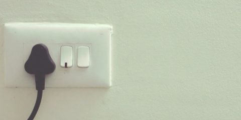 gasto electrodomésticos que más consumen