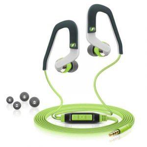 auriculares para correr sennheiser OCX 685