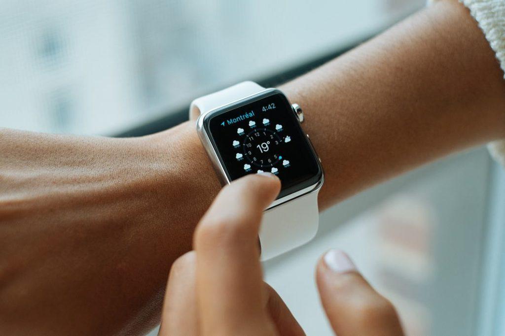 ranking de los mejores smartwatches baratos