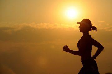 Los 10 mejores gadgets para correr