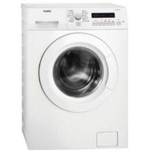 lavadora_aeg_l73481fl_front5_l