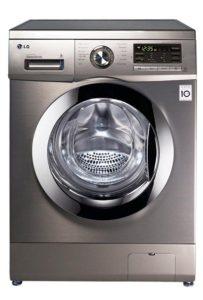 lavadora_lg_l