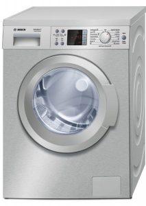 lavadora_integracion_bosch_waq2448xee_logo2_l