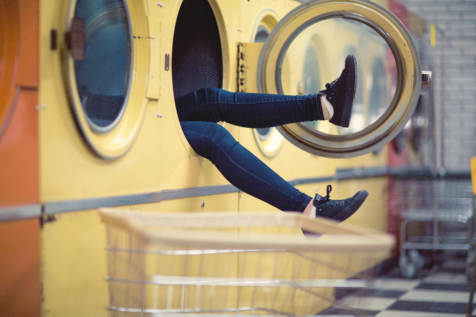 qué lavadora comprar 2017