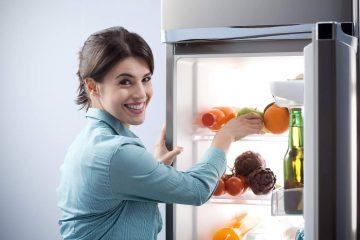 alargar la vida útil del frigorífico