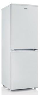 frigoríficos estrechos