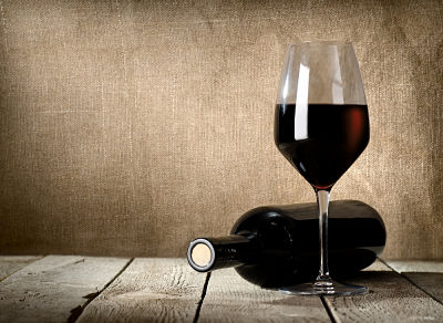 Frigoríficos con vinoteca