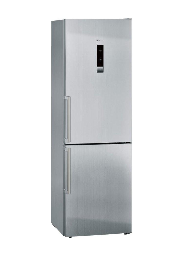 frigorífico combi grande