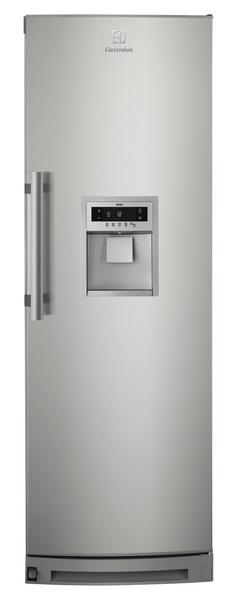 frigor ficos con dispensador de agua y hielo la casa tecno
