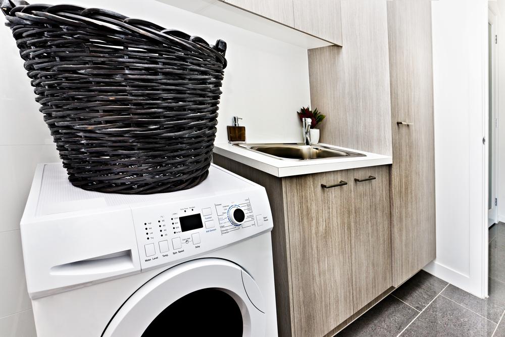 Comprar lavadora beautiful alfombra infantil sambori pata - Alfombra lavable lavadora ...