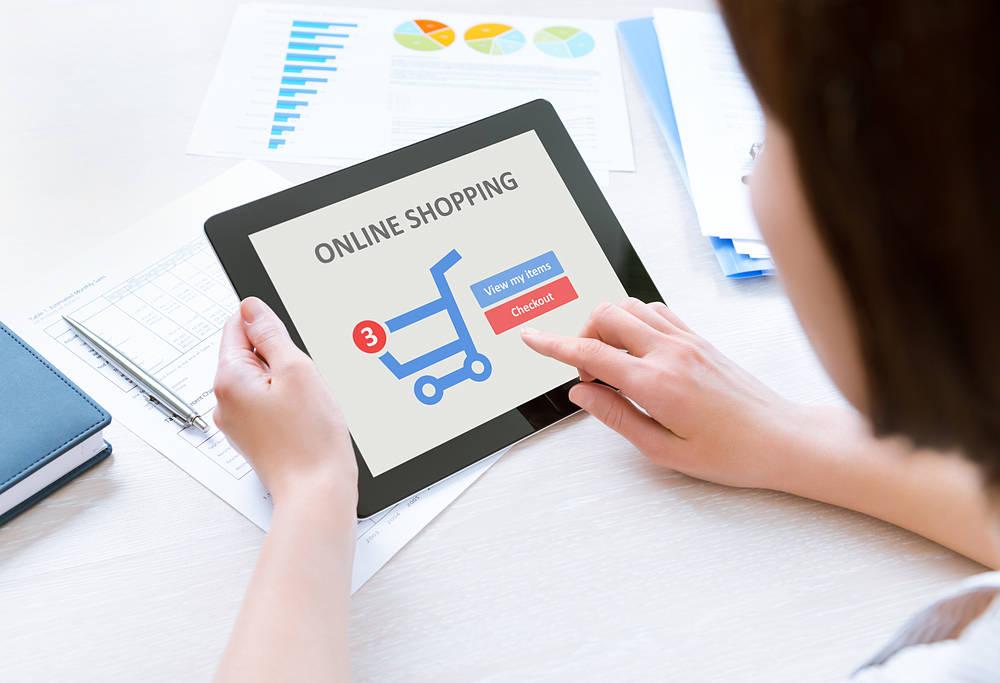 Comprar frigoríficos baratos online
