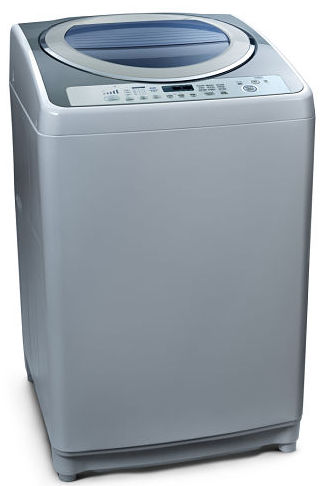Comprar una lavadora secadora
