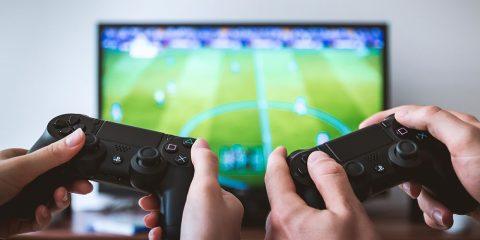 La-Casa-Tecno-television-gamer