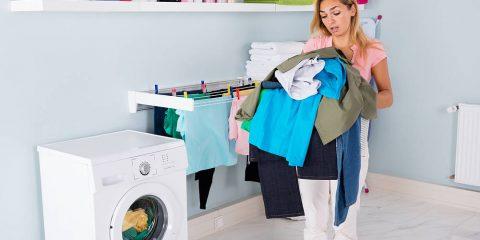 ventajas de las secadoras - La Casa Tecno