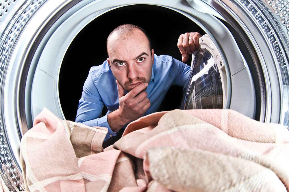 ventajas de las secadoras - programas - La Casa Tecno