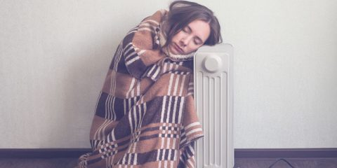 calefactor más seguro del mercado