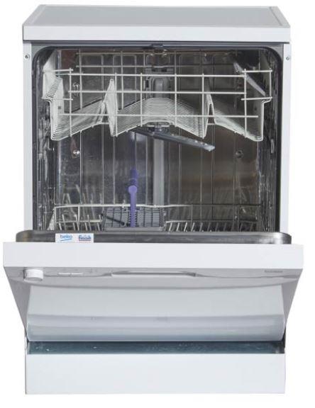 lavavajillas de media carga . barato