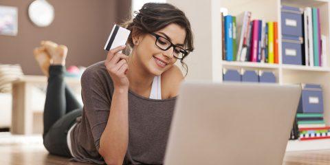 comprar electrodomésticos online