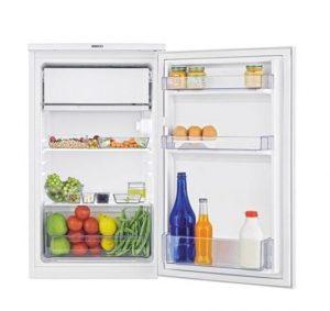 frigoríficos bajo encimera