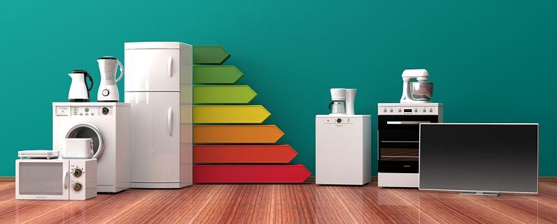 Ahorrar en la factura de la luz con 6 trucos infalibles - Como ahorrar en la factura de la luz ...
