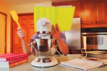 pequeños electrodomésticos para completar tu cocina