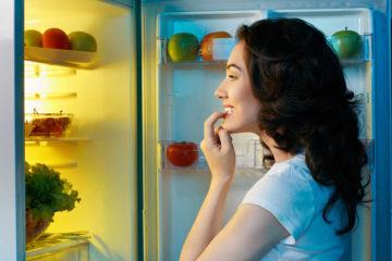 comparativa de frigoríficos 2018