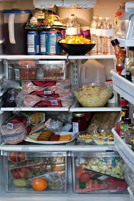 frigorífico no enfría