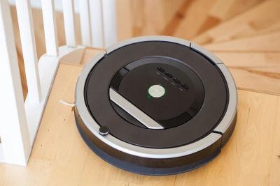 robot aspirador ventajas y desventajas