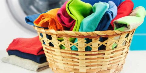 usar bien la secadora