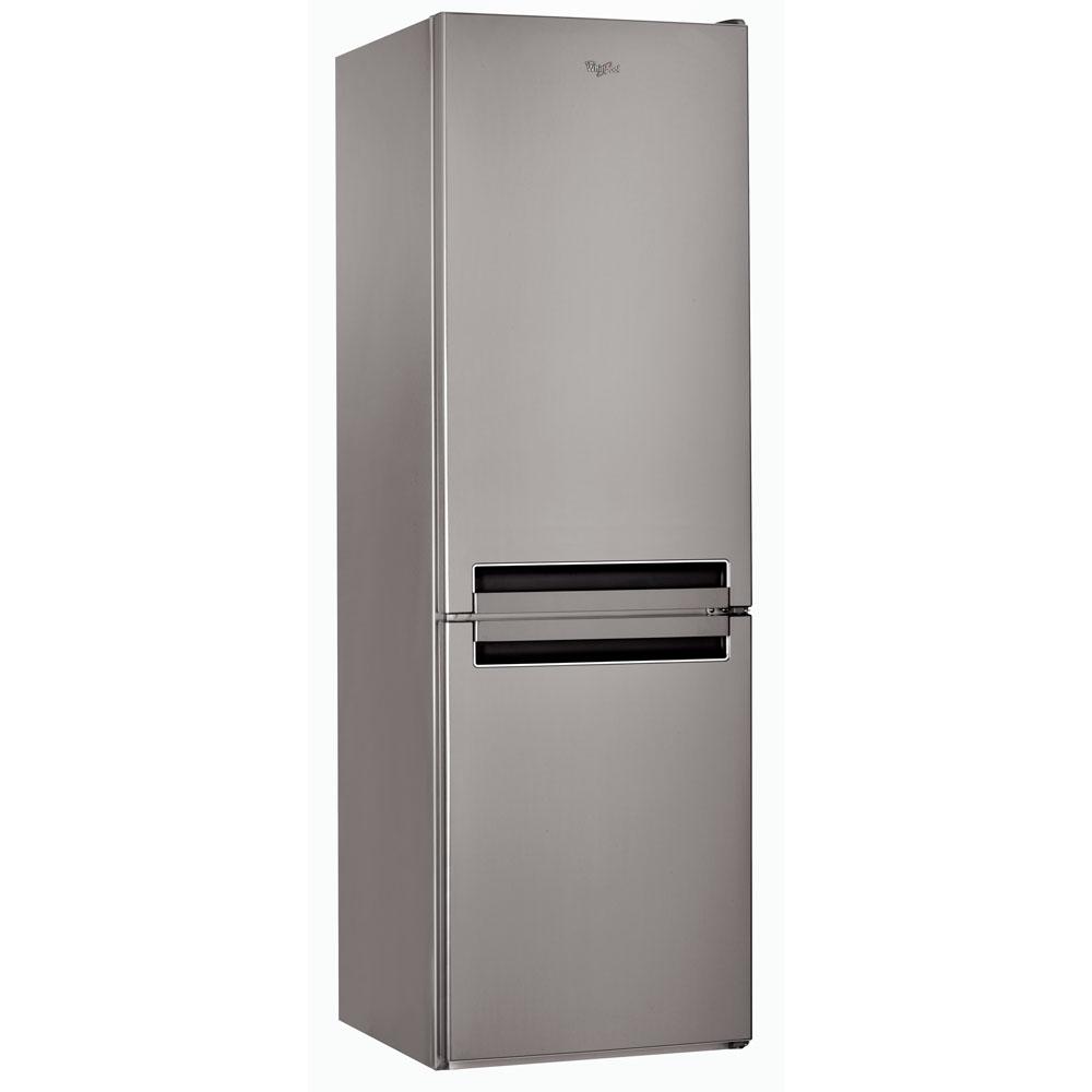 frigoríficos no frost