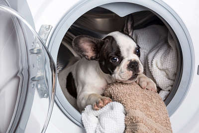 lavadoras de carga superior