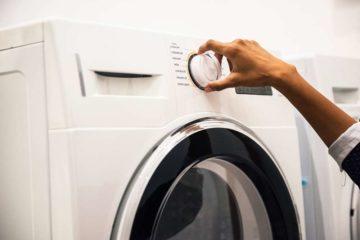 lavasecadora