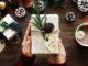 la-casa-tecno-ideas-regalos-navidad