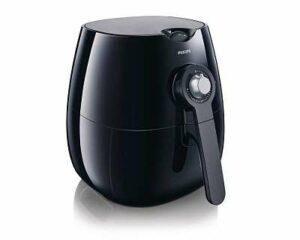 la-casa-tecno-freidora-sin-aceite-philips-dh9922020_opt