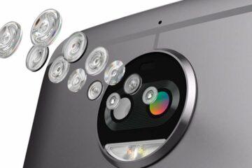 la-casa-tecno-camara-dual-smartphones-motorola