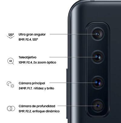 la-casa-tecno-camara-dual-smartphones-02