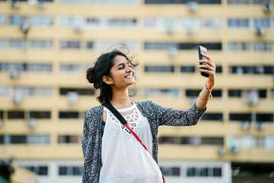 la-casa-tecno-camara-dual-smartphones